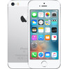 iPhone SE 128GB Zilver