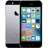 samengesteld product iPhone SE 32GB Space Gray