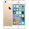 iPhone SE 32GB Goud