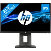 HP Z22n
