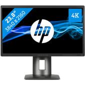 HP Z24s