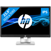 HP EliteDisplay E240