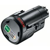 Bosch Accu 10,8V 2,0Ah Li-Ion