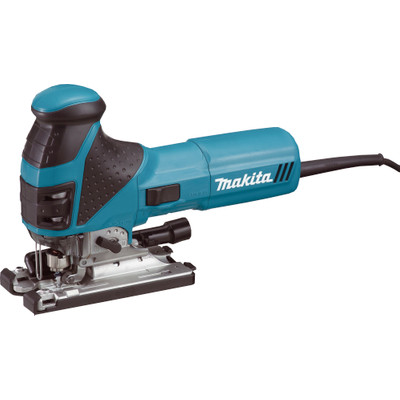 Image of Makita 4351T