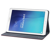 Gecko Covers Easy-Click Case Samsung Galaxy Tab A 9.7 Bruin