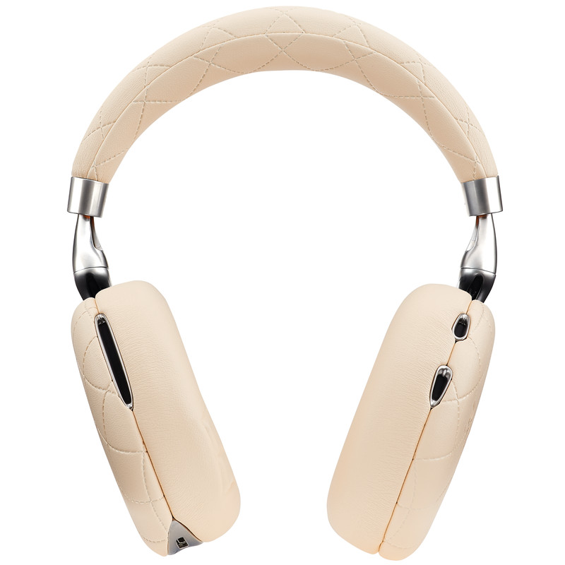 Parrot Parrot Headphone ZIK 3.0 Ivoire Surpique (PF562006AA)