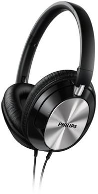 Philips FX4M