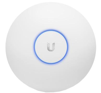 Ubiquiti UniFi AP-AC-PRO