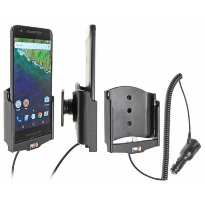 Image of Brodit Actieve Houder Huawei Nexus 6P