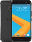 HTC 10 Grijs