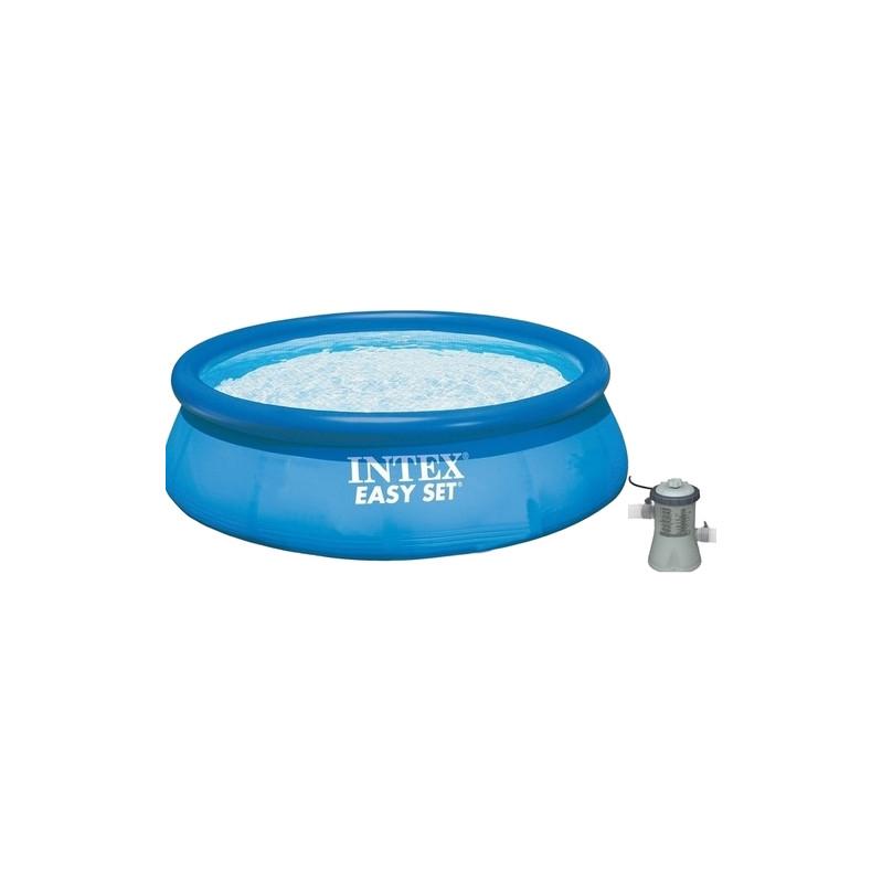 Intex zwembad (305 cm)