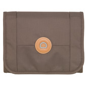 Delsey Châtelet Soft+ Wet Pack Brown