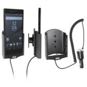 Brodit Actieve Houder Sony Xperia Z5 Premium