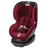 Maxi-Cosi Rubi XP Shadow Red