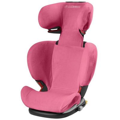 Image of Maxi-Cosi RodiFix Zomerhoes Pink