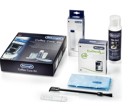 De'Longhi Coffee Care Kit