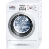 Bosch WVH30542EU