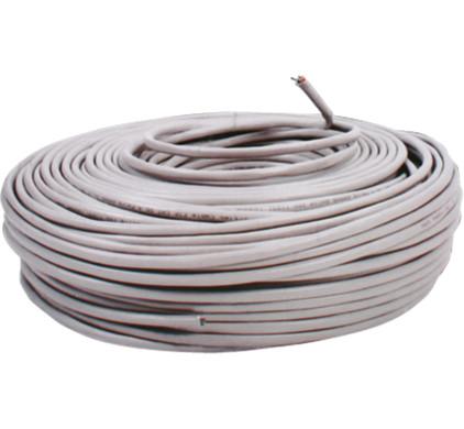 Konig Netwerkkabel FTP CAT5e 305 meter