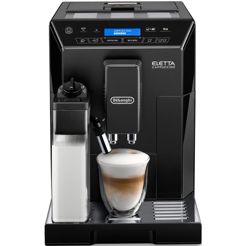 delonghi-eletta-cappuccino-44660b