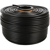 Konig Netwerkkabel Buiten FTP CAT5e 100 meter