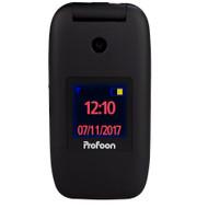 Profoon PM 790 senioren telefoon