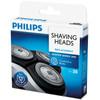 Philips SH30/50 scheerhoofden
