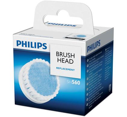 Philips SH560/50