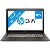 HP ENVY 17-r120nd