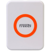 Freedy KWS-211 Mini Wireless Charger