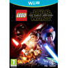 LEGO Star Wars: The Force Awakens Wii U - 1