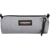 Eastpak Benchmark Sunday Grey