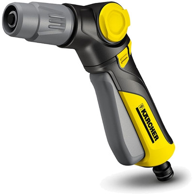Karcher Plus spuitpistool