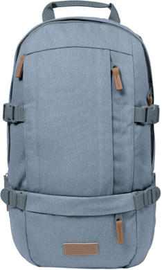 Eastpak Floid Corlange Blue