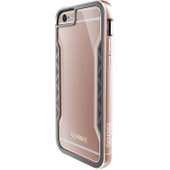 X-Doria Defense Shield Cover Apple iPhone 6/6s Rose Gold