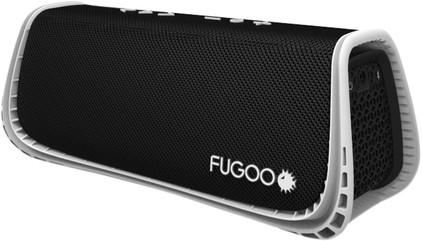 Fugoo Sport XL