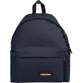Eastpak Padded Pak'r Morning Snooze