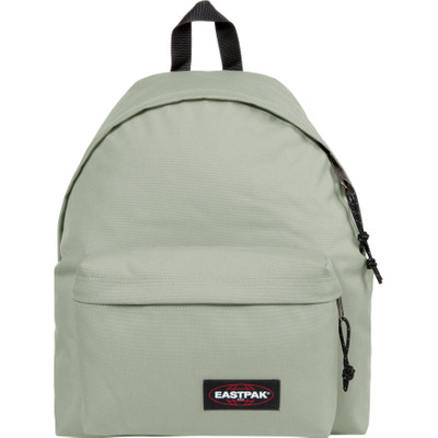 Eastpak Padded Pak'r Ghost Story Grey