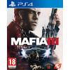 Mafia 3 PS4 - 1