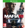 Mafia 3 Xbox One - 1