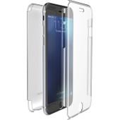 X-Doria Defense 360° Cover Apple iPhone 6/6s