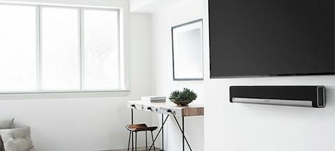 Welke SONOS home cinema speakers moet ik kiezen? - Coolblue