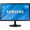 Samsung S27F350FHU