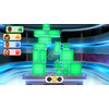 Wii Party U Select Wii U - 3