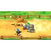 Wii Party U Select Wii U - 4