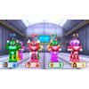 Wii Party U Select Wii U - 7