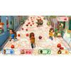 Wii Party U Select Wii U - 8