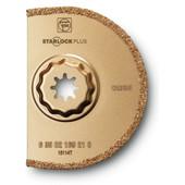 Fein Hardmetalen Zaagblad (90 mm)