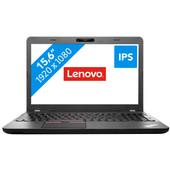 Lenovo ThinkPad E560 20EV003EMH