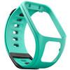 TomTom Spark/Runner 2 Horlogebandje Matgroen - S