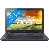 Acer Aspire E5-551-T7XC Azerty